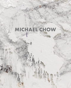 Michael Chow: Recipe for a Painter