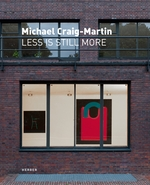 Michael Craig-Martin: Less Is Still More