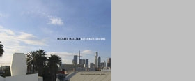 Michael Maltzan: Alternate Ground