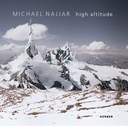 Michael Najjar: High Altitude