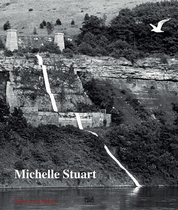 Michelle Stuart: Drawn from Nature