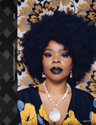 Muse: Mickalene Thomas