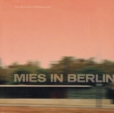 Mies In Berlin