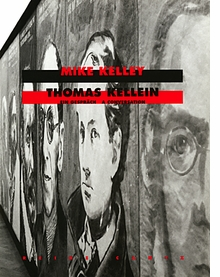 Mike Kelly: A Conversation