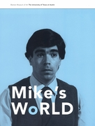 Mike's World: Michael Smith & Joshua White (And Other Collaborators)