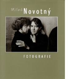 Milon Novotny - Photography