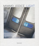 Mimmo Jodice: Light