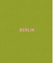 Mitch Epstein: Berlin