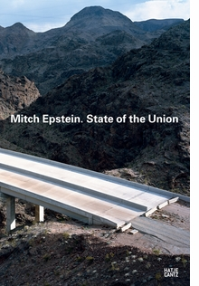 Mitch Epstein: State of the Union