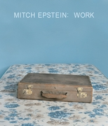 Mitch Epstein: Work