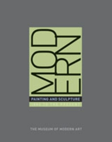 Modern Painting And Sculpture