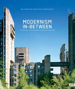 Modernism In-Between