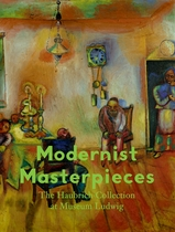 Modernist Masterpieces