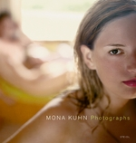 Mona Kuhn: Photographs