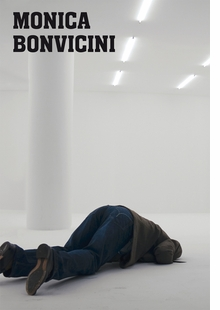 Monica Bonvicini: Both Ends