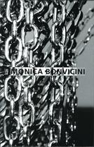 Monica Bonvicini: Cut