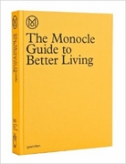 Monocole Guide to Better Living