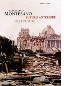 Montesano: The Future Perfect