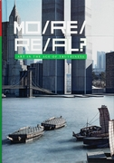 More Real?: Art In The Age Of Truthiness