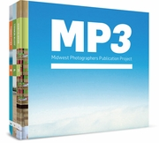 MP3: Midwest Photographers Publication Project