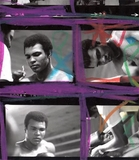 Muhammad Ali: Fighter's Heaven 1974 Book Trailer