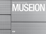 Museion: KSV: Kr�ger Schuberth Vandreike
