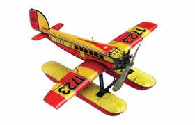 Featured image is reproduced from <I>My Toy Airplanes</I>.