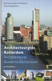 nai010 Architectural Guide