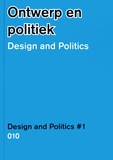 nai010 Design and Politics
