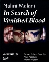 Nalini Malani: In Search of Vanished Blood