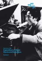 Nam June Paik: Exposition of Music, Electronic Television, Revisited