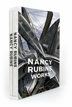 Nancy Rubins: Work