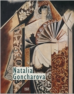 Natalia Goncharova: Between Russian Tradition and European Modernism