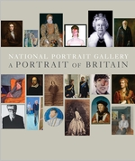 National Portrait Gallery: A Portrait of Britain