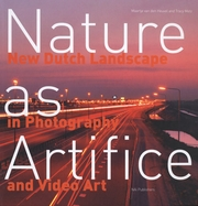 Nature as Artifice