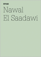 Nawal El Saadawi: The Day Mubarak was Tried