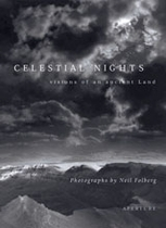 Neil Folberg: Celestial Nights