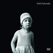 Nelli Palom�ki: Breathing the Same Air