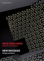 New Mosques