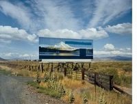 Photography: New Topographics