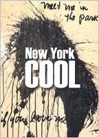 New York Cool: Painting and Sculpture from the NYU Art Collection