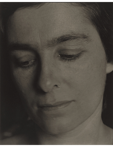 New York Times Reviews Paul Strand�s Lifetime of Photography at Philadelphia Museum