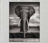 Nick Brandt: On This Earth, A Shadow Falls