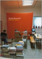 Nicolas Bourriaud: Relational Aesthetics