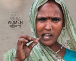 Nicolaus Schmidt: India Women