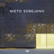 Nieto Sobejano: Memory and Invention