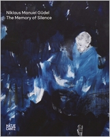 Niklaus Manuel G�del: The Memory of Silence