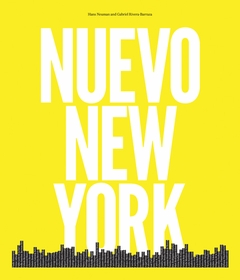nuevo york xoxx video com