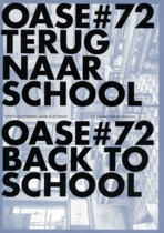 OASE 72: Back to School