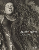 Object:Photo. Modern Photographs 1909-1949